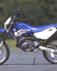 TTR-005-01