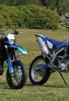 WRX-002-01
