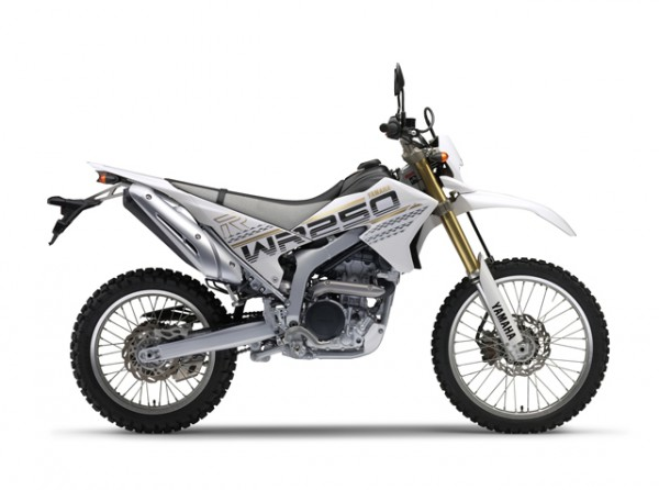 05_WR250R_PWS1_1